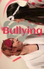 Bullying • YoonMin by taewkook