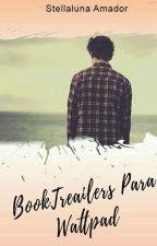 BookTrailers by RelexPortadas