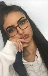 Chicasos Para Tus Instagram Fanfics Upe Wattpad