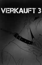 Verkauft Ⅲ by Metato