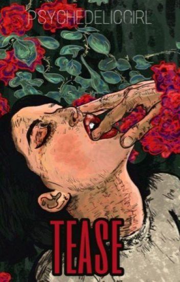 TEASE (H.S.)