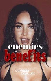 Enemies With Benefits by linkes