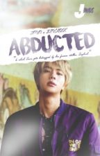 Abducted ❧ Jikook by jinius