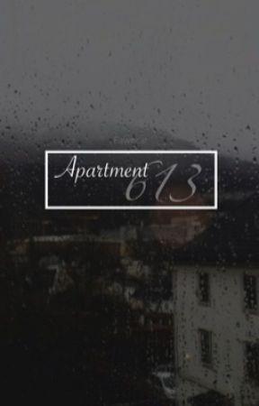Apartment 613 | zouis by FawnCat