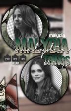 malydia ○ things by qtnewt