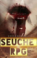 Seuche - RPG by SausageFire