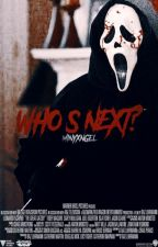 ❝who's next?❞ » BTS by minyxngel