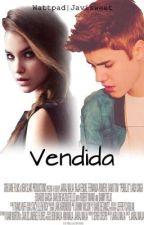 Vendida~Terminada~ by Kulz7u7