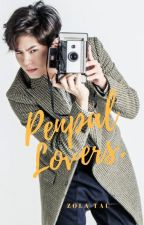 Pen pal lovers : AMBW (interracial romance ) by Zolatau