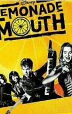 Lemonade Mouth (Película Disney Channel) by FlorrHicks