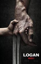 Logan (2017 Wolverine film) x-men fan fiction by seasea_