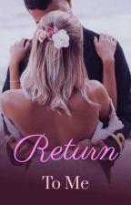 ¿Y si te seduzco? Jefe by Gisshlh