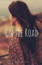 On the Road. (One Direction) CONTAINS SPANKING by styles_lmao
