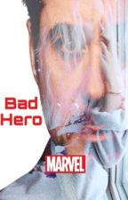 Bad Hero by Shinimal