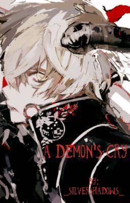 Beautiful Nightmare ✵ Yandere Demon King x Reader - ଘ ཾ𖥧