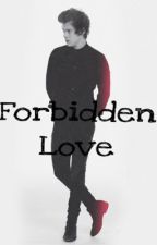 Forbidden Love (Daddy Kink) by harrystyaf