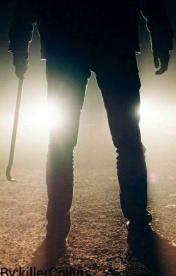 Vida Ou Morte? Jeff The Killer! (REVISÃO)