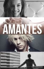 Amantes | Ross Lynch #Pnovel by barby22lynch