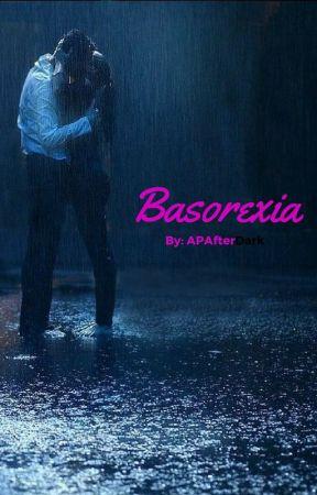 Basorexia by APAfterDark