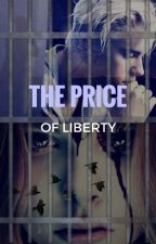 The Price Of Liberty (w/ Justin Bieber) by Need-Adventures