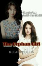 The Orphan Girl by readNwrite15