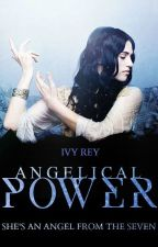 Angelical Power | GAME OF THRONES by graysonightwing