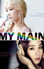 My Main by naruuu21