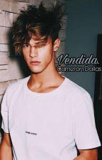 Vendida. [Cameron Dallas] by Desconocida7u7