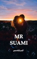 mr. suami • slow update by bellaflakes