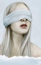 The Blind Girl by charitybellamoua0987