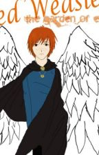 George Isn't The Only One Of The Twins Grieving [Weasley Twin One Shot] by bellathephangirl