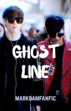 ♱ GHOST LINE ♱ [YAOI] [MARKBAM] ft. GOT7 by MTdoubleB