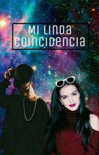 Mi Linda Coincidencia - RK ❤ by ArletteDeRK