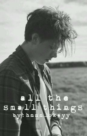 all the small things | brooklyn beckham by hmmm_okayy