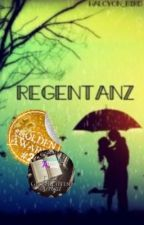 Regentanz by halcyon_bird