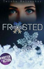 Frosted by Twisha_M