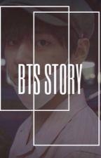 BTS STORY  by jeonochu_