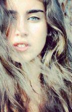 Soy Lauren... [Mensajes a Camila] by Karina-Bo