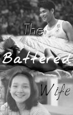 The Battered Wife by renesmee_keynes_31
