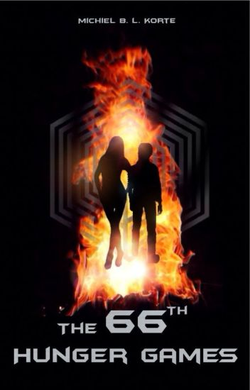 The 66th Hunger Games
