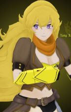 Beacon's Assassin: The New Assignment (RWBY. Yang x Reader) by toxicbotto117