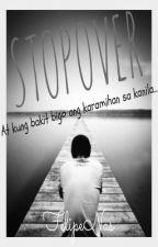 STOPOVER (Filipino One Shots) by FelipeNas