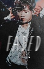 Faded ➳ Kookmin fanfic by Verygoodcastle