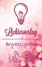 Lichter-Verlag Bewertungen [closed] by Lichterverlag