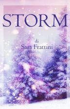 Storm by sarastar79