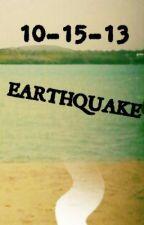 10-15-13 The Visayas EARTHQUAKE by SamBintana