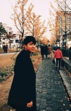 [Fanfic][Woogyu] Cậu là thụ, đừng cãi tôi by nThin6952