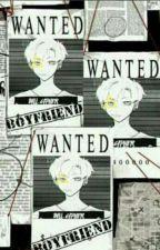 (un)Wanted Boyfriend || MaBill Fanfic [EDITING] (ON-GOING) by XxJEnYxX