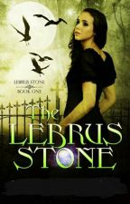 The Lebrus Stone by Mizkay55