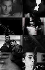 Love Is All We Need - Sterek AU [Remake] by flirtjhs